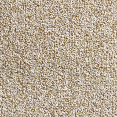tapijttegels hoogpolig beige