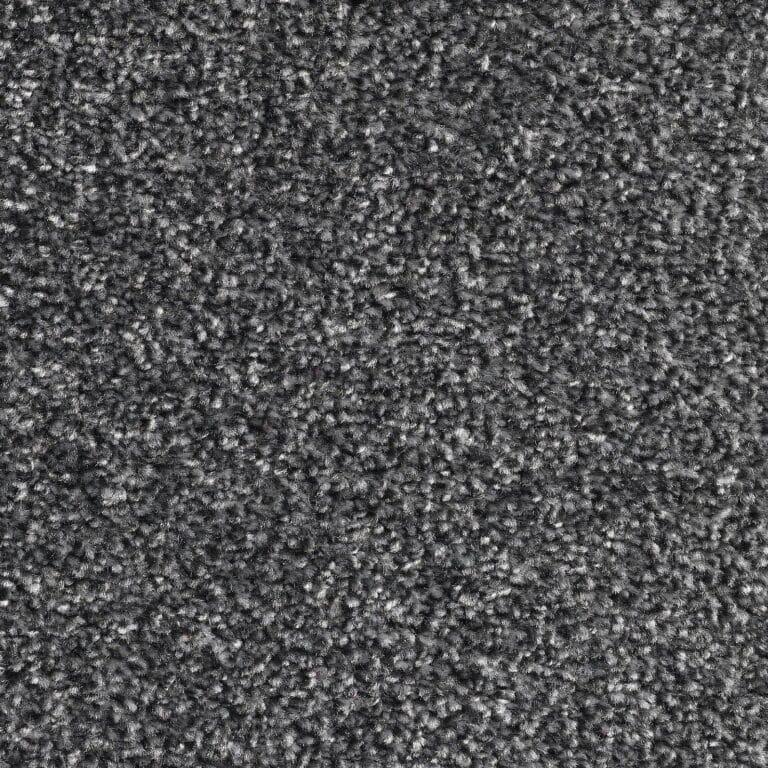 tapijttegels hoogpolig grijs