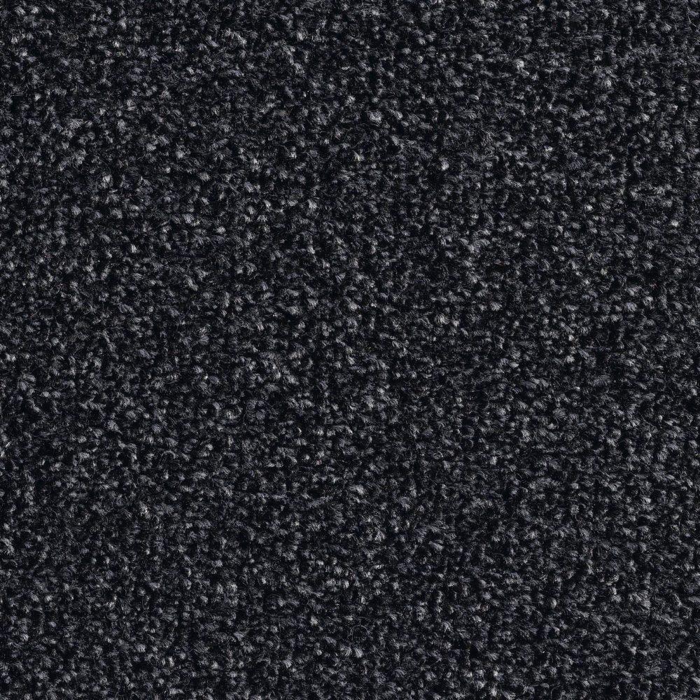 tapijttegels hoogpolig antraciet
