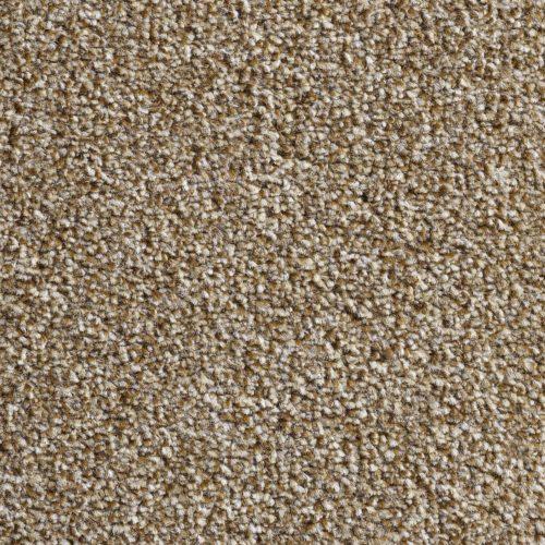 Hoogpolige tapijttegel Rapallo