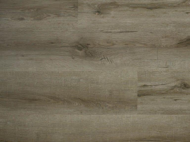 plak pvc vloer houtlook natuurlijk gerookt eiken