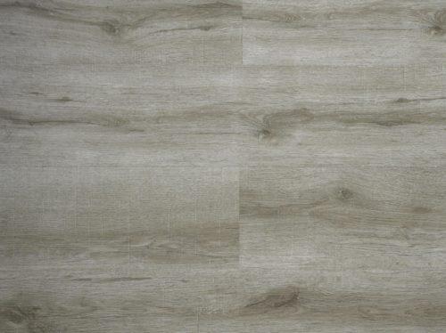 plak pvc vloer houtlook grijs