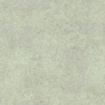vinyl vloer natuursteen licht grijs