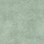 vinyl vloer natuursteen grijs