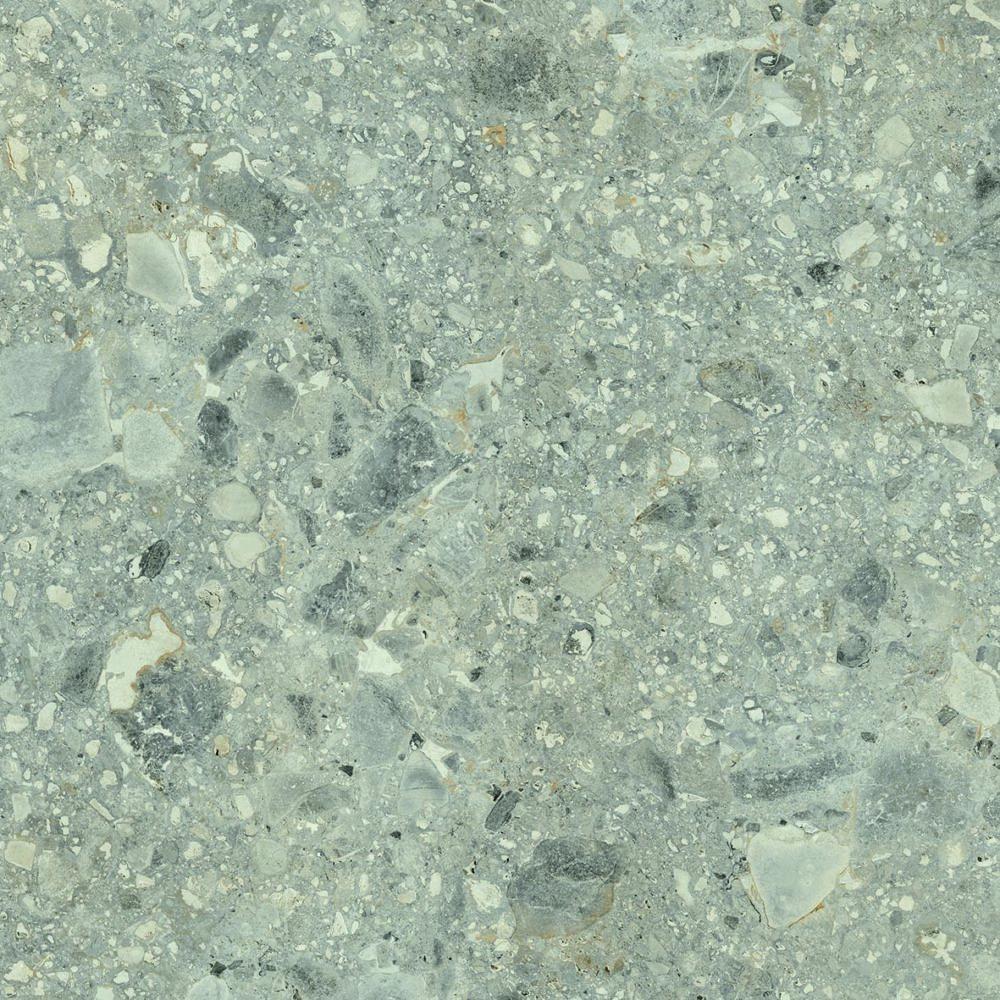 vinyl vloer grijs marmer