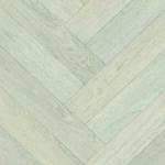 vinyl vloer houtlook visgraat licht eiken