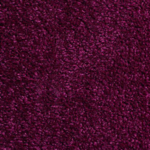 zachte tapijttegel vloerbedekking