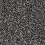 tapijttegels hoogpolig muis grijs