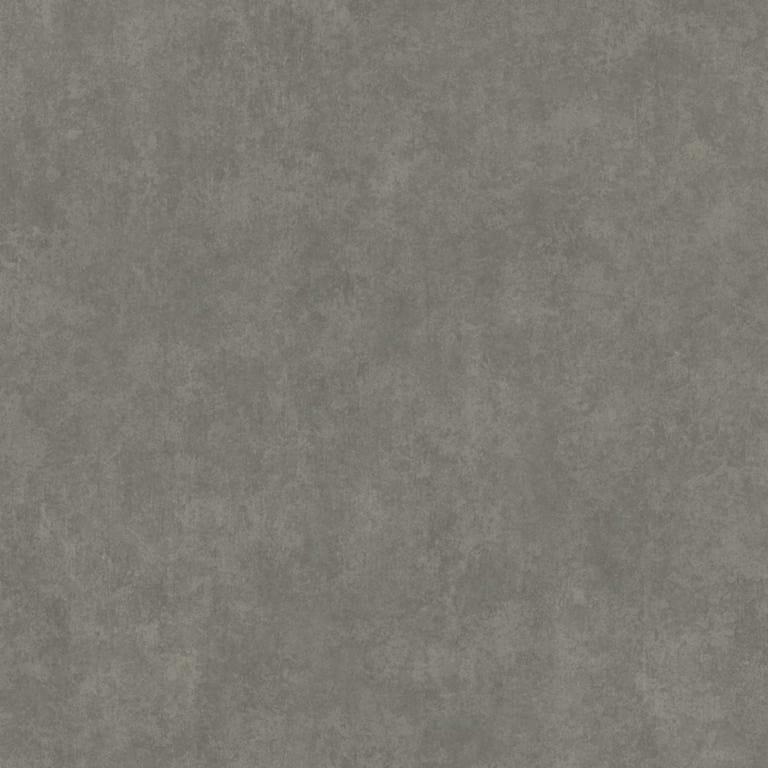 viny vloer betonlook taupe beton