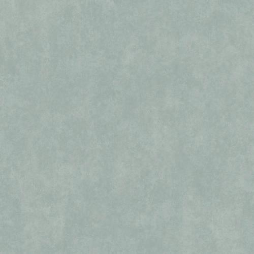 viny vloer betonlook grijs beton
