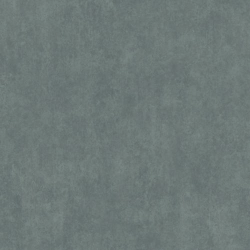 viny vloer betonlook antraciet beton