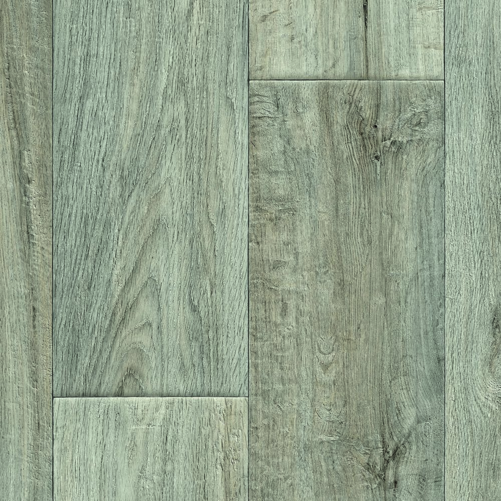 vinyl vloer houtlook grijs eiken
