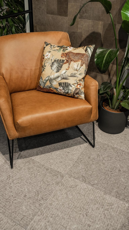 tapijttegels woonkamer vloerkleed