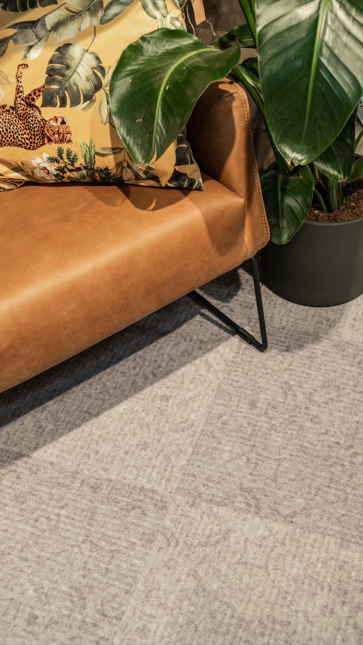 tapijttegel vloerkleed karpet