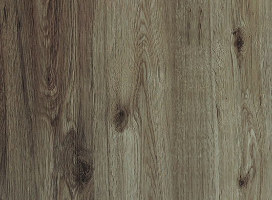 tapijt houtlook vloerbedekking
