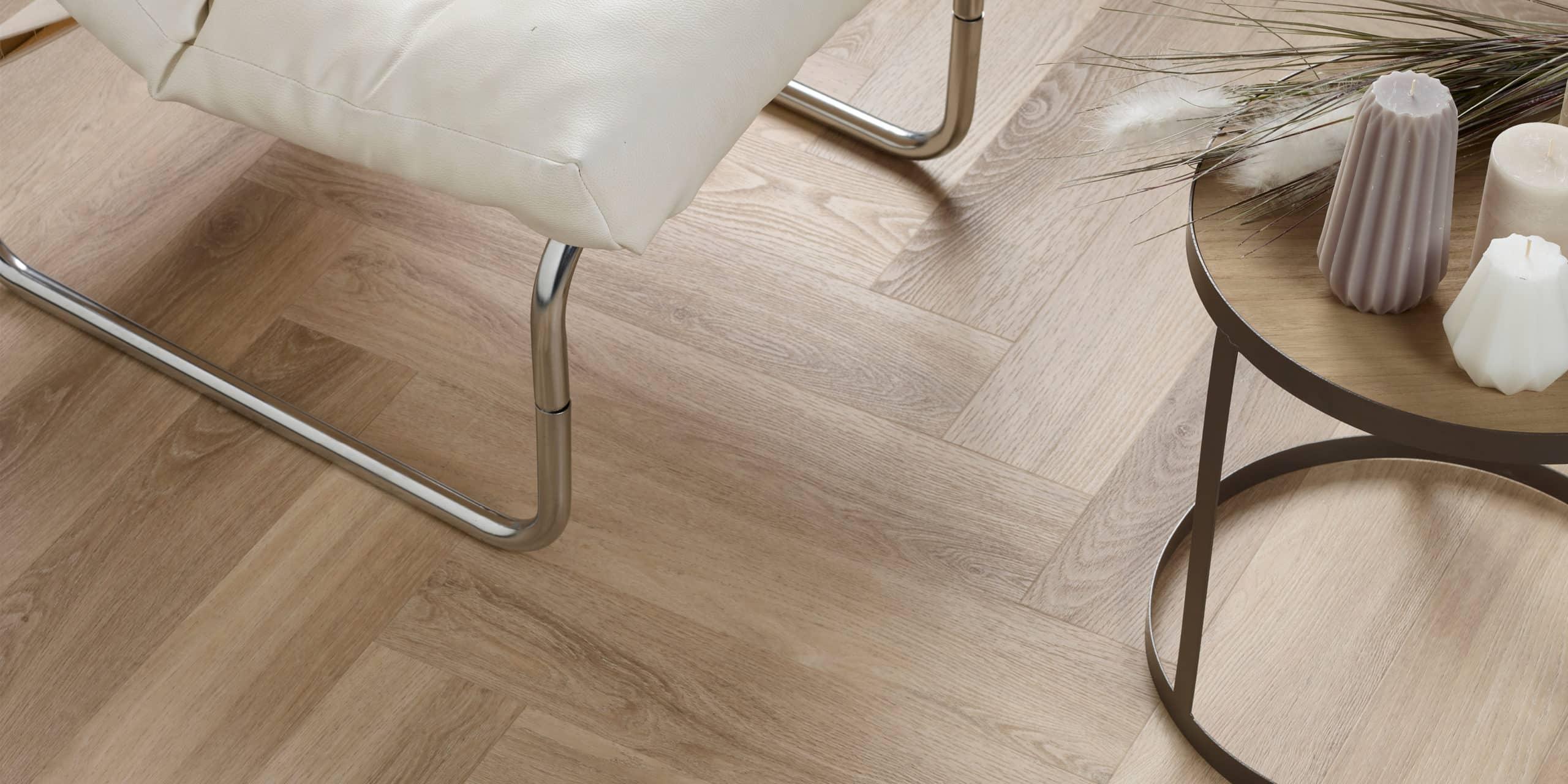 Goedkoopste visgraat vloeren