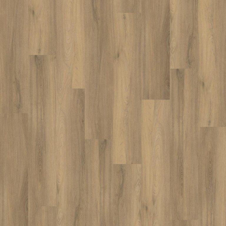 plank vivian naturel eiken