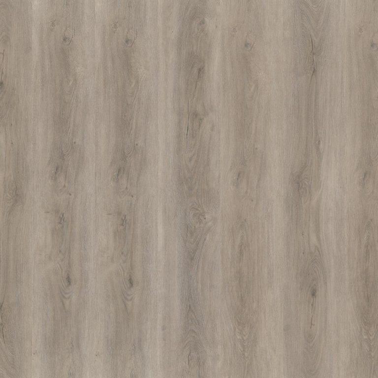 rechte plank titan grijs eiken