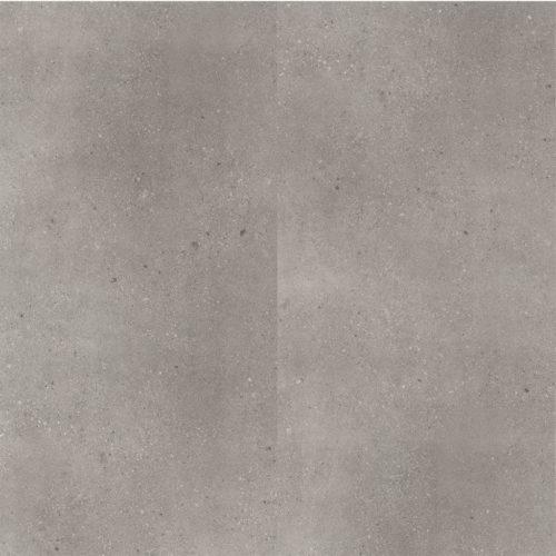 VT wonen licht grijs vloertegel