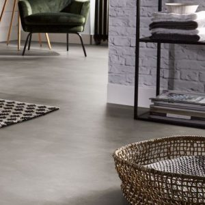 Andes donkergrijs beton