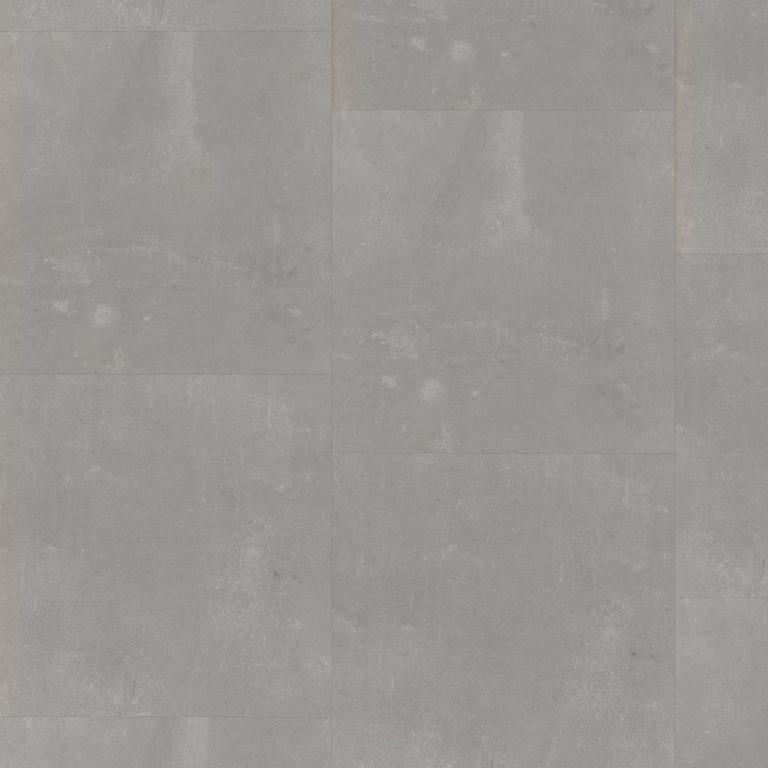 real lichtgrijs beton